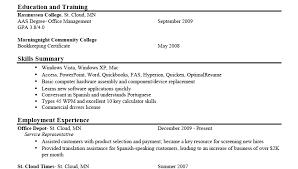 resume frightening resume tips infographic fabulous resume tips