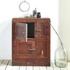 chambre froide pour gibier armoire a gibier armoire chambre froide gibier 80 la rochelle