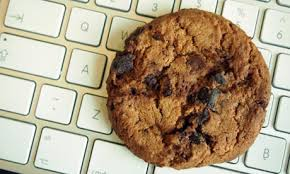 cookies online an introduction to mobile app attribution tune help