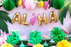 luau party the 11 best luau party ideas the eleven best