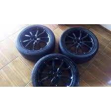 rodas tsw soyuz 17 4 furos rodas para carros aro 17 no mercado