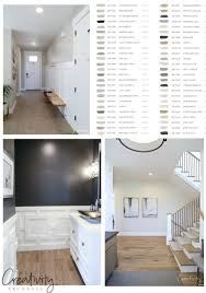 which sherwin williams paint is best for kitchen cabinets 50 most popular and bestselling sherwin williams paint colors