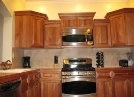 Kitchen Corner Furniture with Cabinet Kitchen Small Kitchen Childcarepartnerships Org