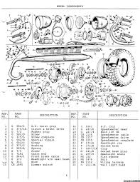 ski doo electrical diagram ski doo rev wiring diagram u2022 sharedw org
