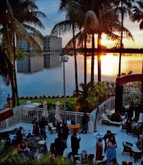 wedding planner miami 63 best miami wedding venues images on miami wedding