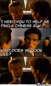 Chinese Guy Meme - chinese guy by grubbygrub meme center