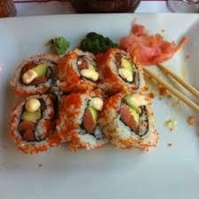 cours de cuisine seine et marne kyoto 12 reviews japanese 14 cours du danube serris seine et