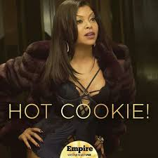 empire tv show hair styles 12 best empire tv show hairstyles images on pinterest empire fox