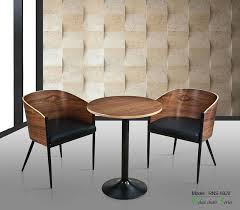 Bentwood Bistro Chair Cafe Chair Cafe Chair Suppliers And Manufacturers At Alibaba Com