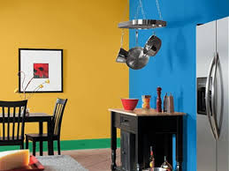 yellow kitchen theme ideas amazing yellow and blue kitchen theme kitchen design ideas