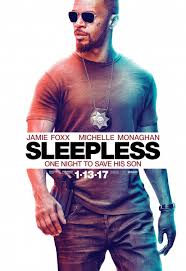 click to view extra large poster image for sleepless my