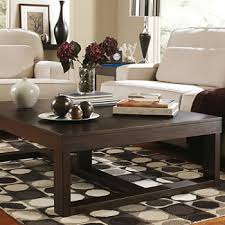 coffee table accents coffee tables accent tables for the home jcpenney
