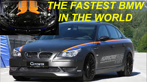 100 reviews fastest bmw sedan on margojoyo com