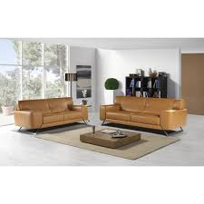 nicoletti flamingo leather sofa set nicoletti modern manhattan