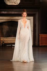 gorgeous wedding dresses 49 gorgeous wedding dresses you ve never seen before
