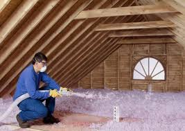 cellulose insulation installation in eastern connecticut u0026 south