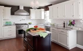 kitchen desaign dominika kitchen cabinet set modern new 2017