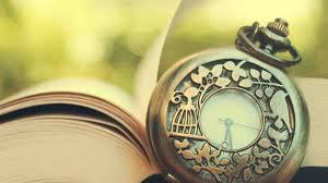 books macro clocks vintage wallpapers hd desktop and mobile
