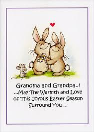 fuzzy easter warm fuzzy hug easter card by recycled paper greetings