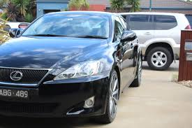 lexus car prices melbourne lexus is250 paint correction stage one tac system quartz max