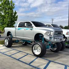 prerunner dodge truck products archive kk fabrication archive kk fabrication