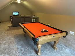 metro home decor custom pool table felt designs looking to customize your pool