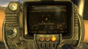 Fallout New Vegas World Map by Steam Community Guide Energized Energy Weapons Guide For