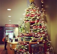 Ideas For Christmas Tree Alternatives by Alternative Christmas Tree Ideas Furniture Ideas Deltaangelgroup