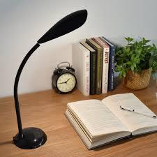 Kids Study Desk by Online Get Cheap Kids Study Desk Aliexpress Com Alibaba Group