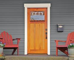 Exterior Door Colors Beautiful Paint Colors For Front Doors