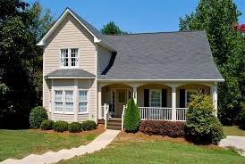 4 bedroom houses for rent in charlotte nc 4 bedroom home for sale in sturnbridge 4519 meadowridge drive
