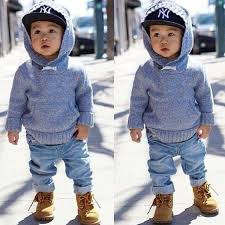 best 25 baby boy swag ideas on boy baby boy