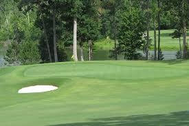 crossville tn golf resort crossville golf courses in tennessee crossville tennessee golf