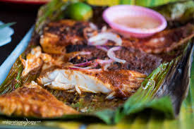Singapore Food Guide 25 Must Eat Dishes U0026 Where To Try Them Food Travel Blog Migrationology
