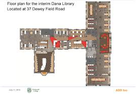Dartmouth Floor Plans Staff Dartmouth Biomedical Libraries Blog