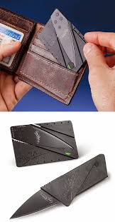 Cool Photo Gifts 25 Best Cool Gifts Ideas On Pinterest Gadgets Gadgets And