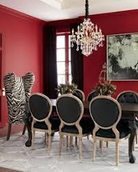 best 25 tuscan dining rooms ideas on pinterest mediterranean