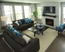 kb home models open for spring shopping reunion colorado