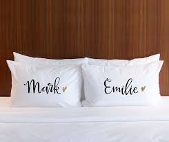his and hers wedding gifts gifts for newlyweds handmade at