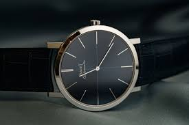piaget altiplano on 6 decades on and still going strong the piaget