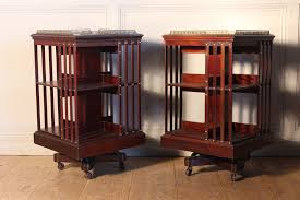 antique bookcases uk edwardian bookcases georgian bookcases