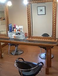 ana luis salon u0026 day spa in saginaw mi 48638 mlive com