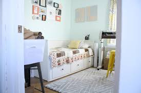 Letto Ikea Brimnes by Bedroom Amusing Hemnes Ikea Brimnes Daybed Hack Ikea Second Sun