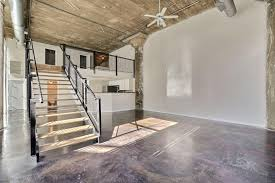 deep ellum lofts lofts for rent in deep ellum open loft living