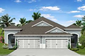tidewater house tidewater b home plan by neal communities in fishhawk ranch sagewood