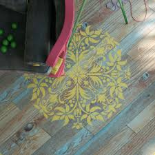 floor and decor atlanta mandala stencils for furniture and walls 100 original made in