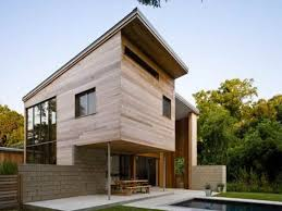 Green Home Design Plans 83 Best Eco Home Designs Images On Pinterest Architecture Home