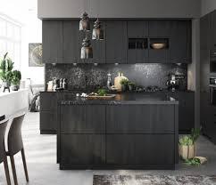 kitchen cabinets modern bauformat modern kitchen cabinets from germany