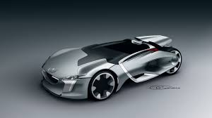 peugeot concept cars 100 peugeot concept car peugeot exalt concept car is made