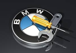 bmw summer summer driving tips peterson bmw of boise
